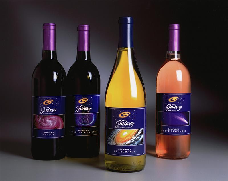 Photo Gallery The Galaxy Wine Room Wine Tasting In