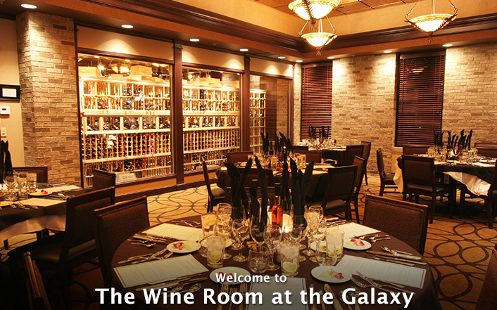 Wine Tasting Events Akron Fairlawn Wadsworth The Galaxy Wine Room